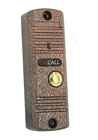 Блок питания Rexant 110-220V AC/12V DC 6А 72W IP23 200-072-3