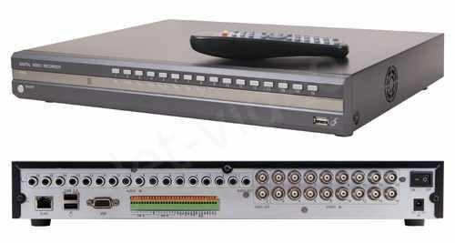 видеорегистратор Gf-dv0802 Record Net инструкция - фото 11