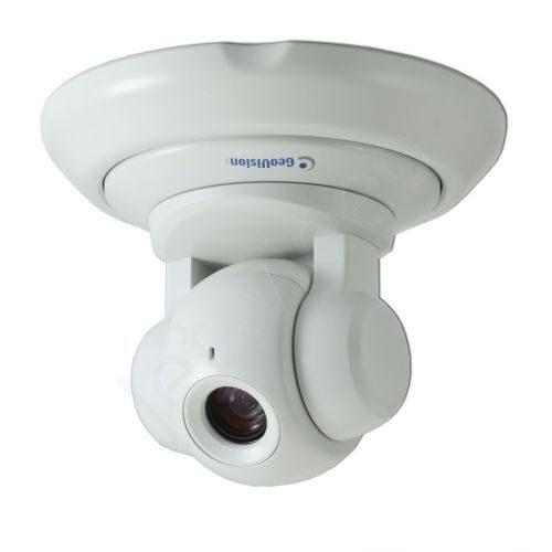 IP камера Tantos TSi-Pe2VP 2.8-12mm