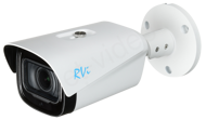 RVi-1ACT502M (2.7-12) white