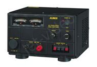 ALINCO DM-340MV