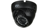 RVi-1ACE202 (2.8) black