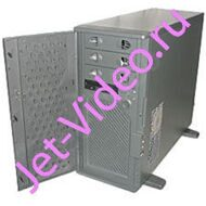GV-800-8-XP-PC-MID