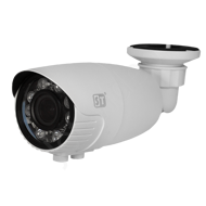 ST-182 M IP HOME H.265 (2,8-12mm)