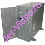 gv-1120a-16-xp-pc-mid.jpg