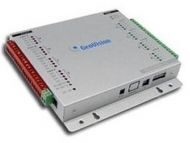 GV IO Box 16 port with Ethernet Module